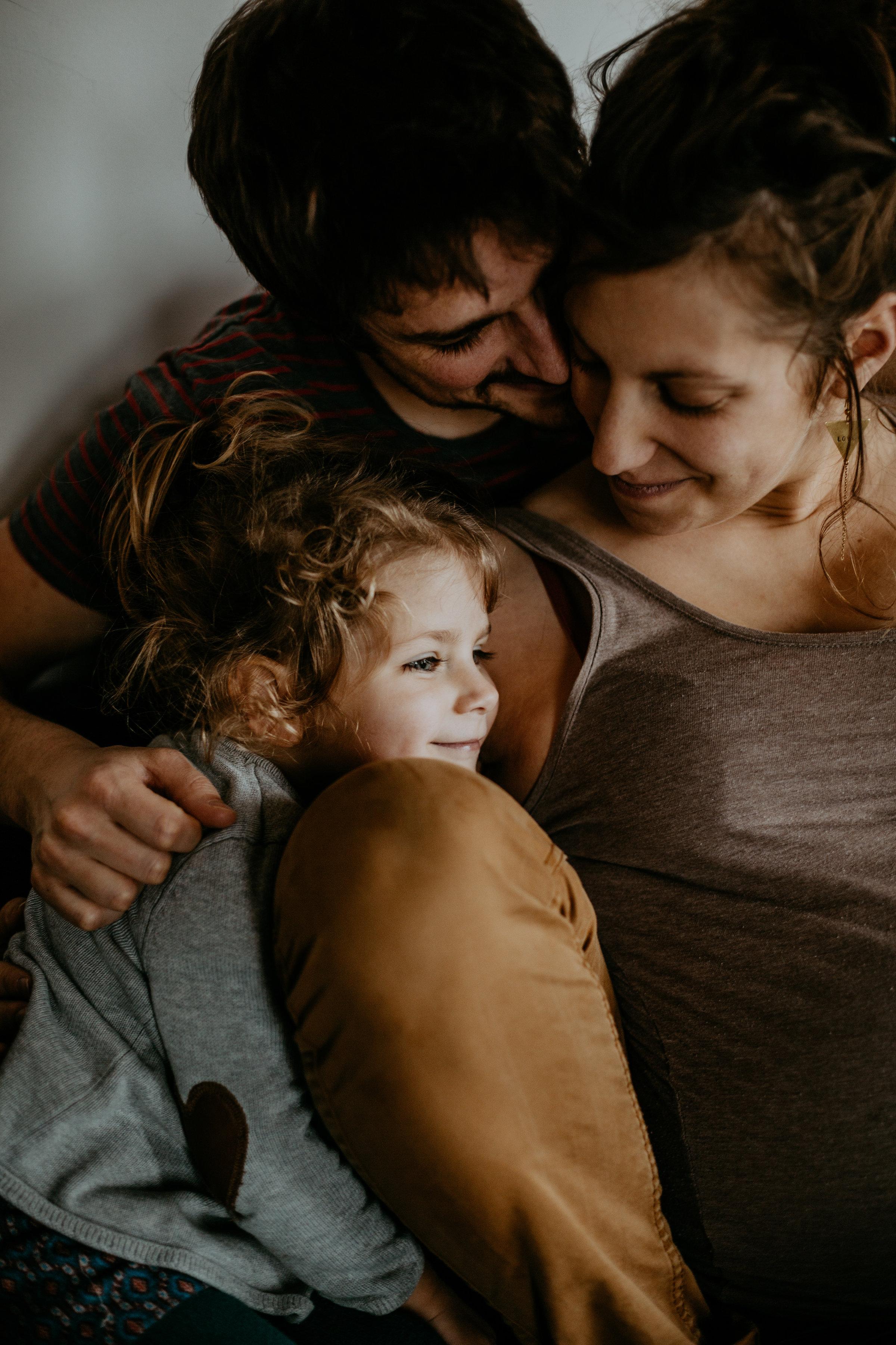 Madamemonsieurphotographie_Famille_Photographie_lifestyle_Belgique