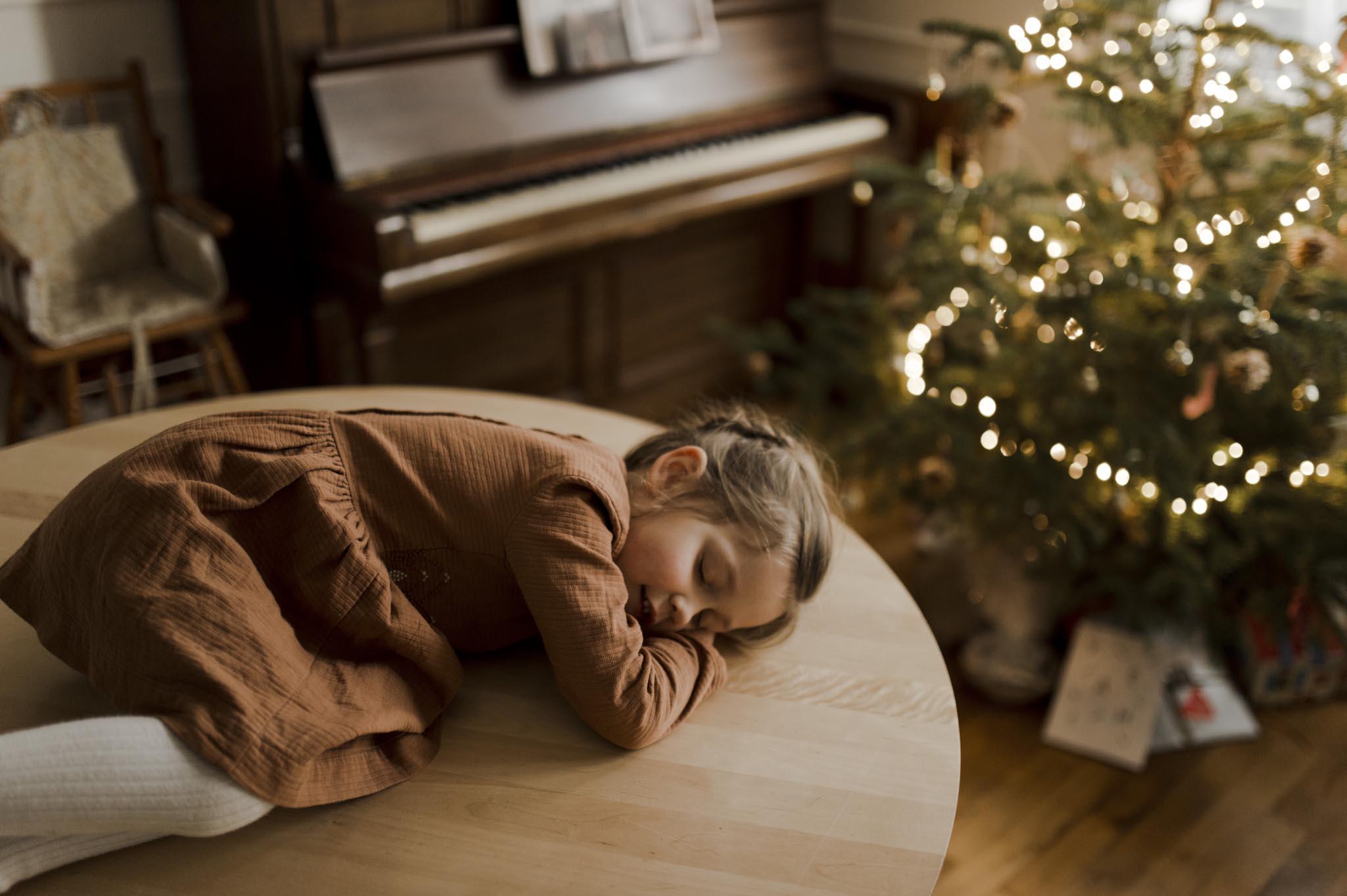splveigetronan-Joyeux-Noël-chocolatchaud