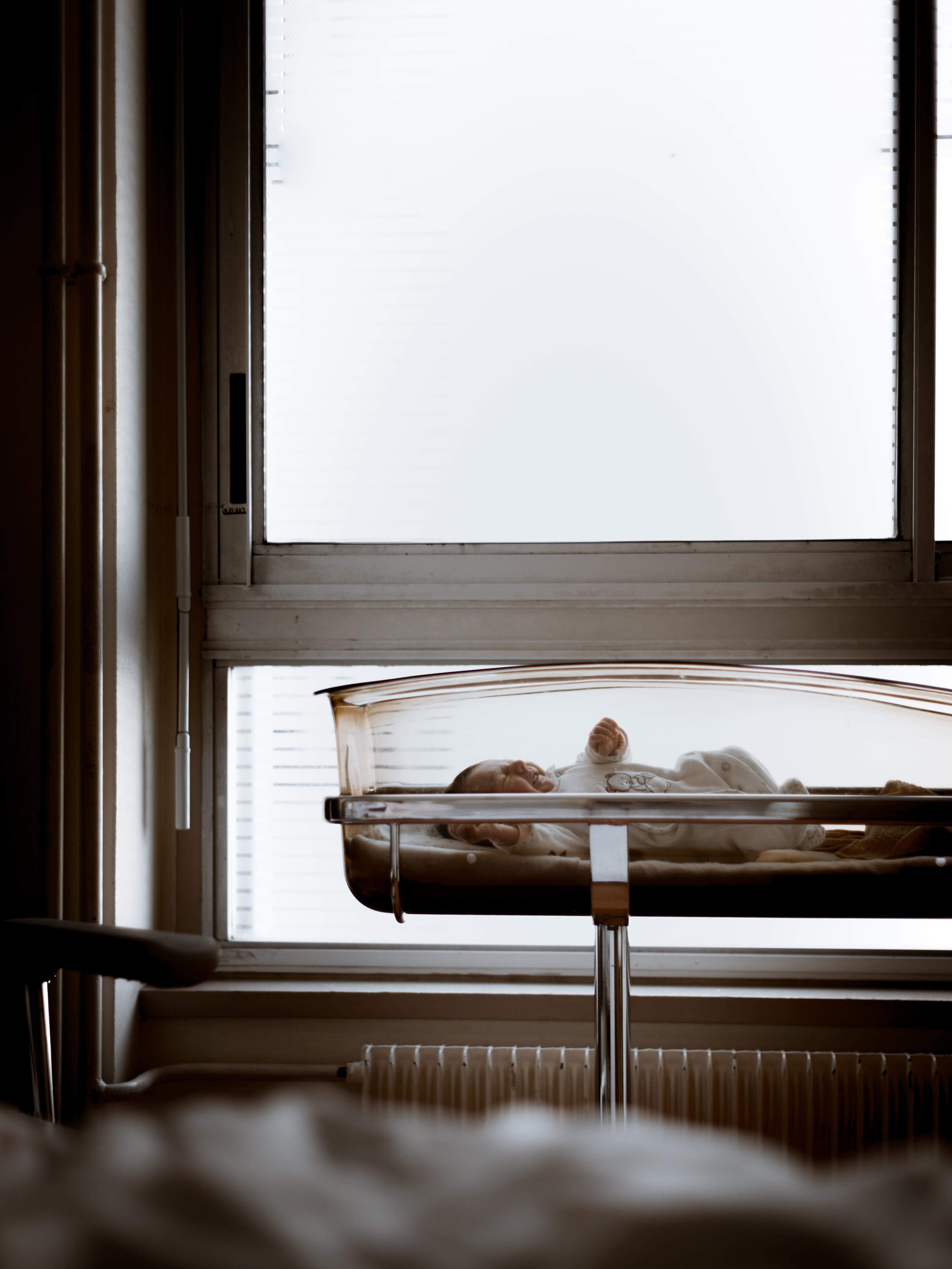 chocolat-chaud-lifestyle-photographes-MARIANNEDEL 1