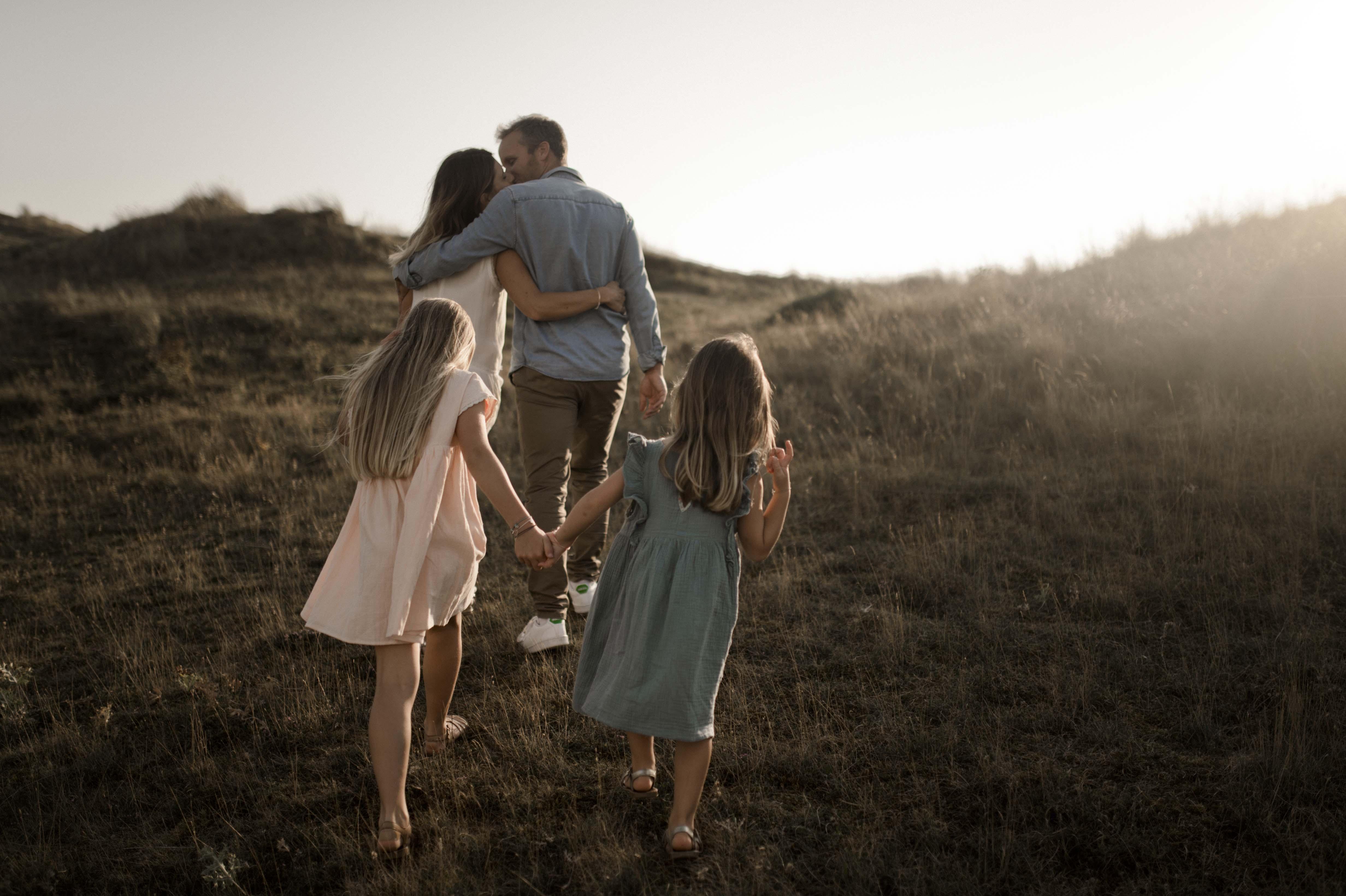 chocolat-chaud-lifestyle-photographes-SolveigRonan Famille 1