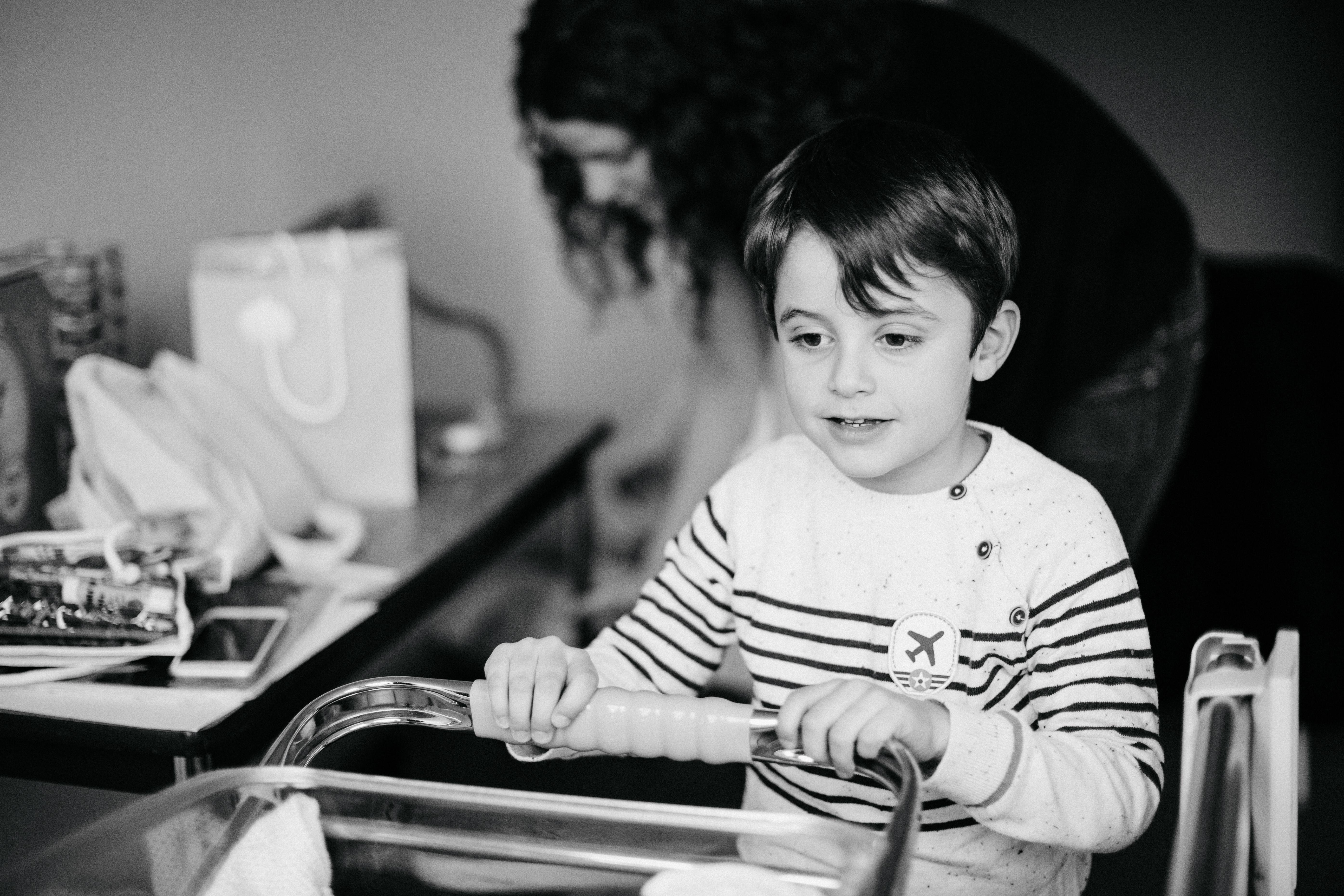 chocolat-chaud-lifestyle-photographes-seance naissance maternite valentine hd 10 1