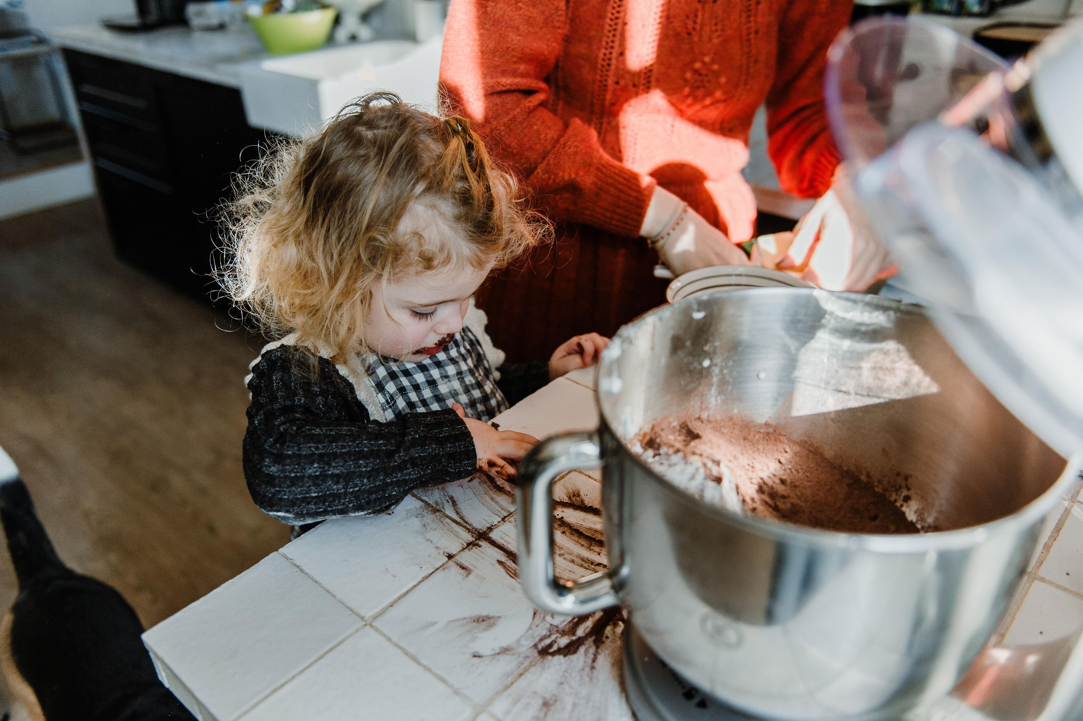 chocolat-chaud-lifestyle-photographes-FamilleM180219 12