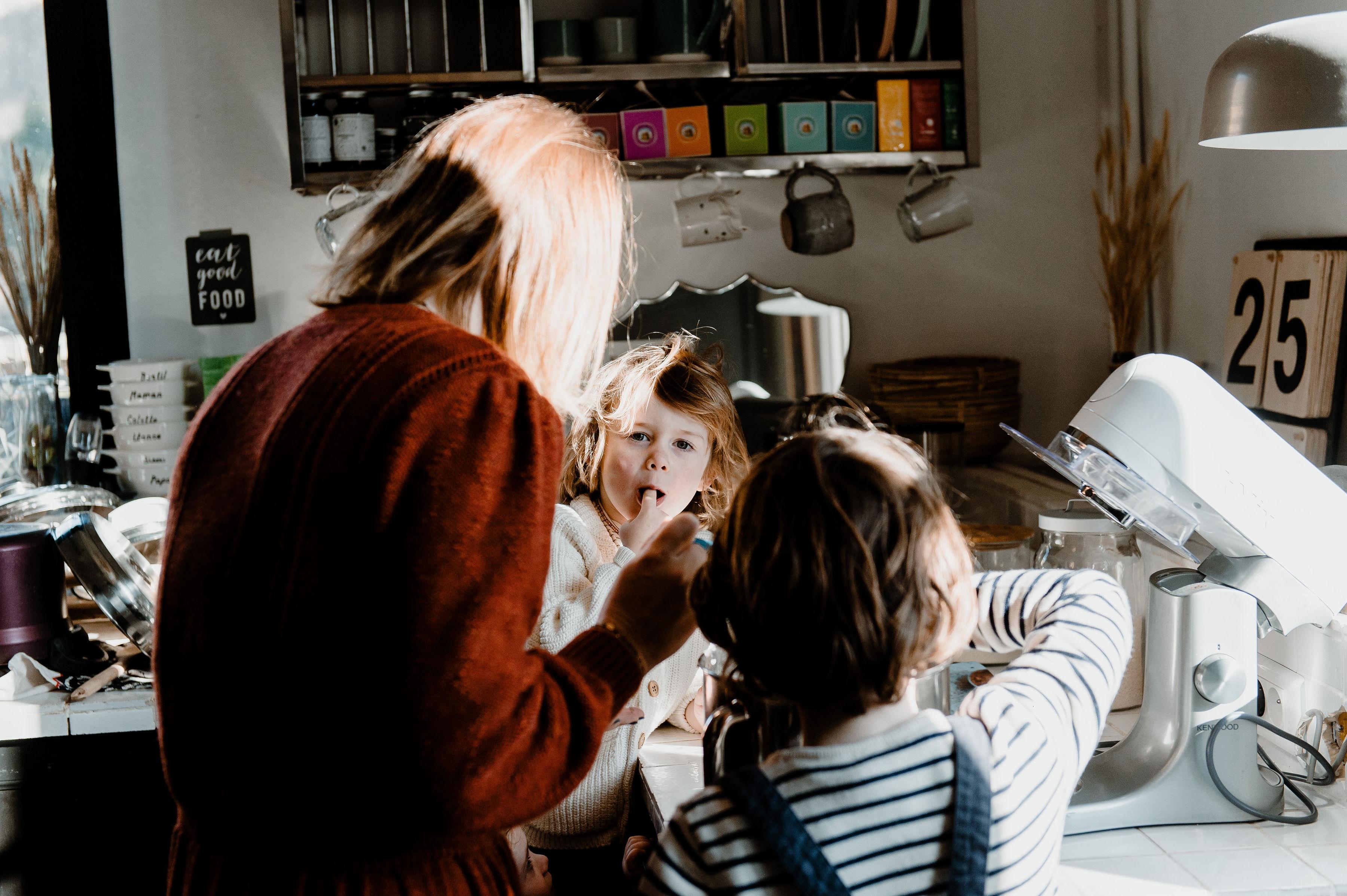 chocolat-chaud-lifestyle-photographes-FamilleM180219 23