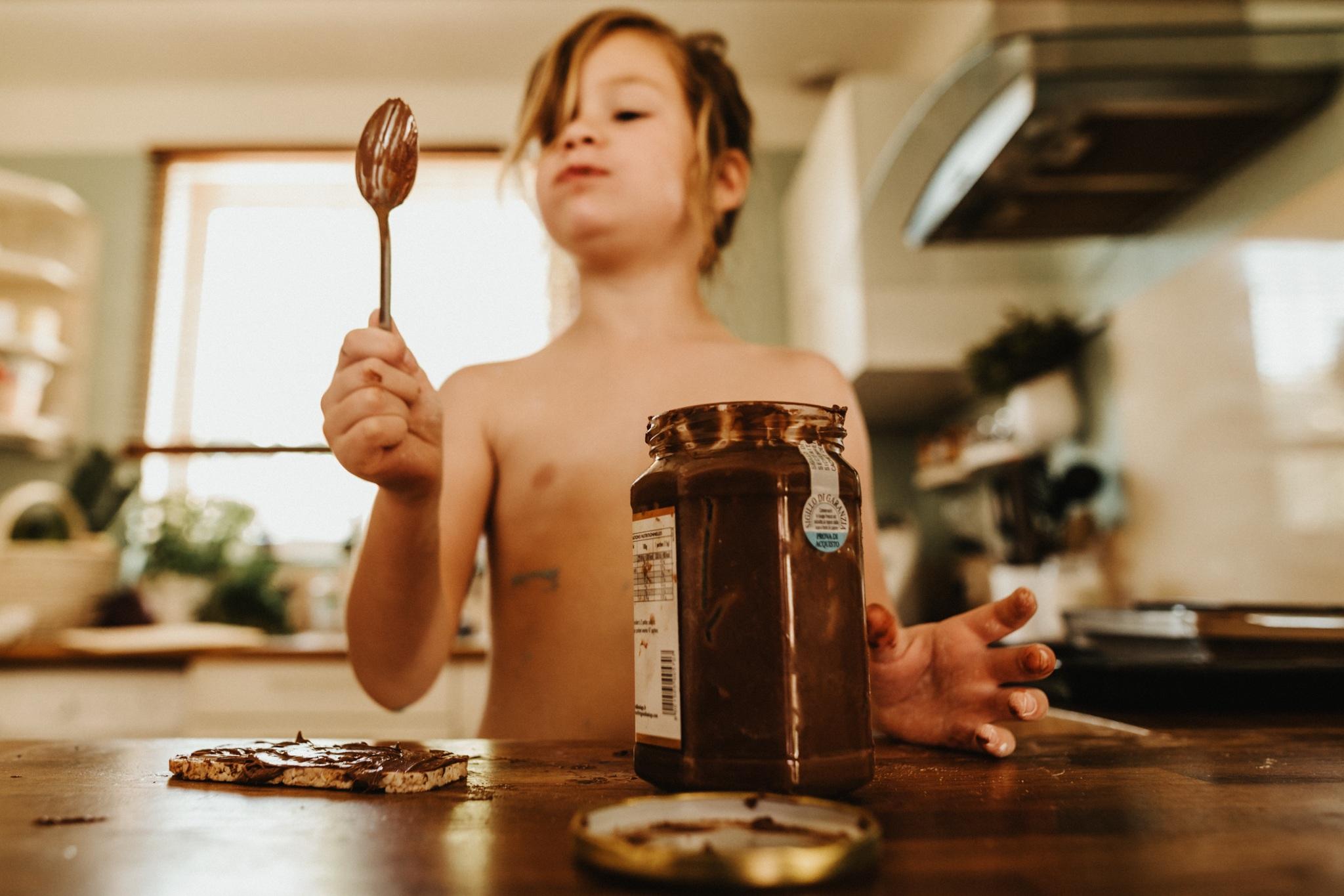 chocolat-chaud-lifestyle-photographes-ArenaCynthia