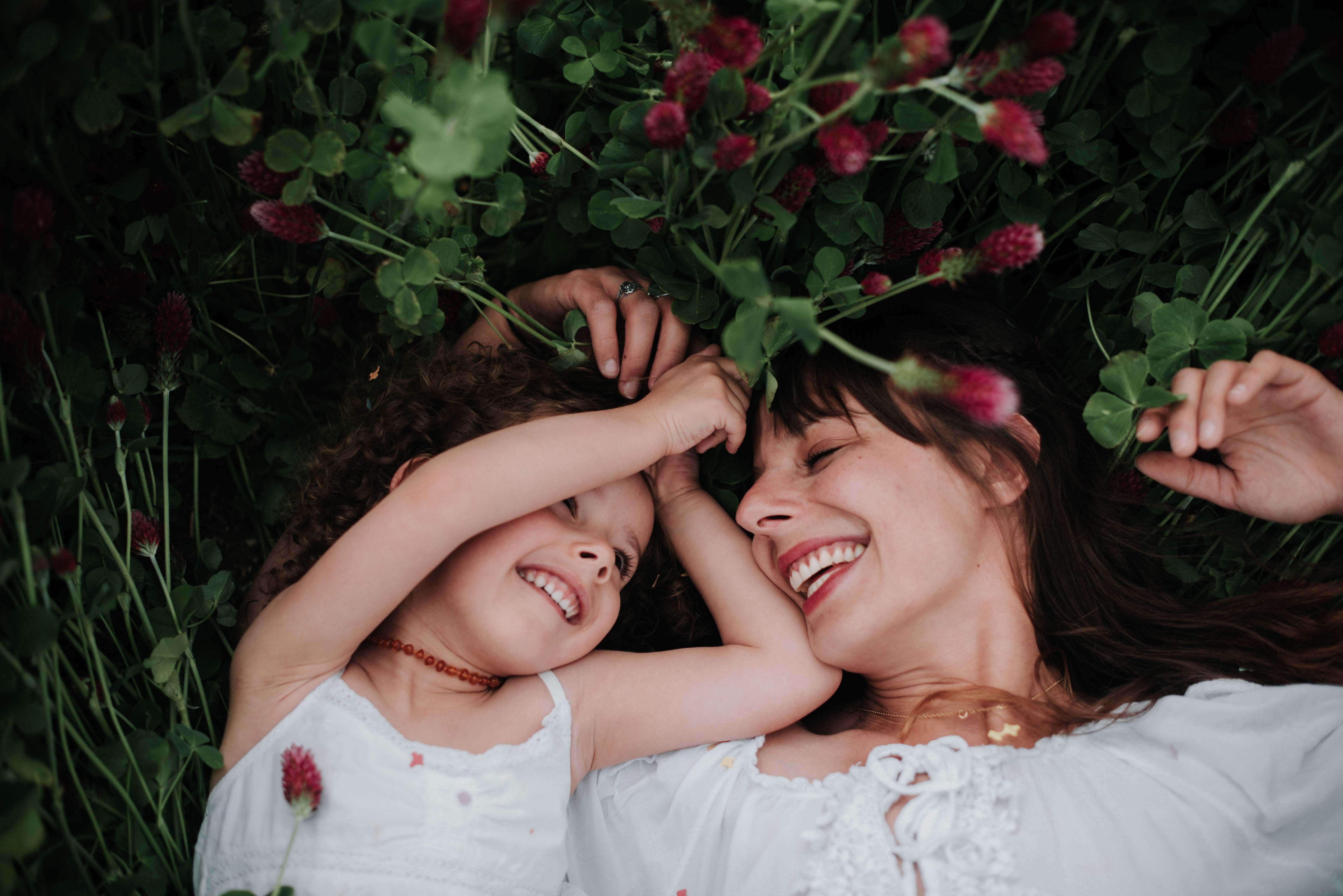 Léa-Fery-photographe-professionnel-lyon-rhone-alpes-portrait-mariage-couple-amour-lovesession-engagement-elopment-4985