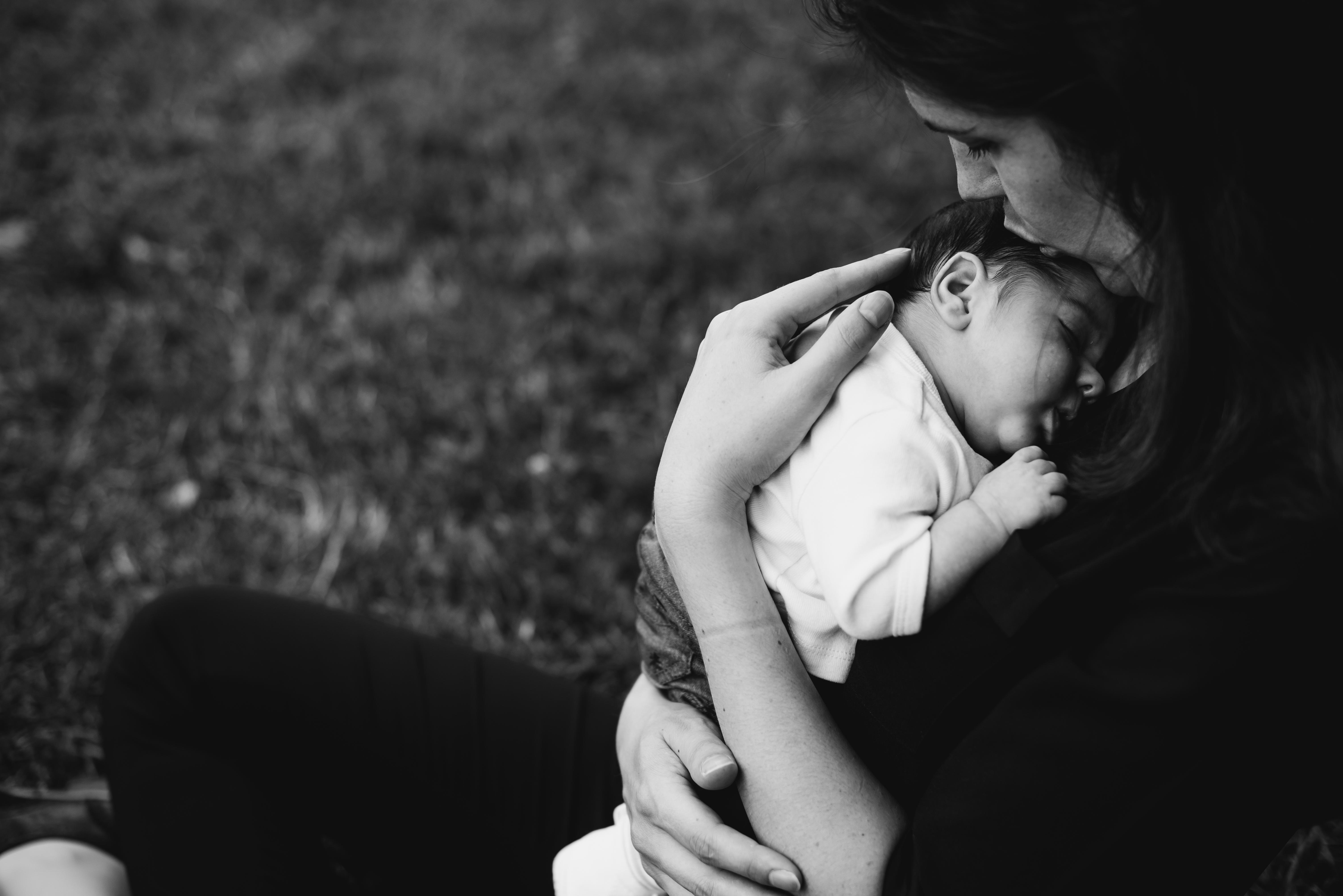 Léa-Fery-photographe-professionnel-lyon-rhone-alpes-portrait-creation-mariage-evenement-evenementiel-famille-8323