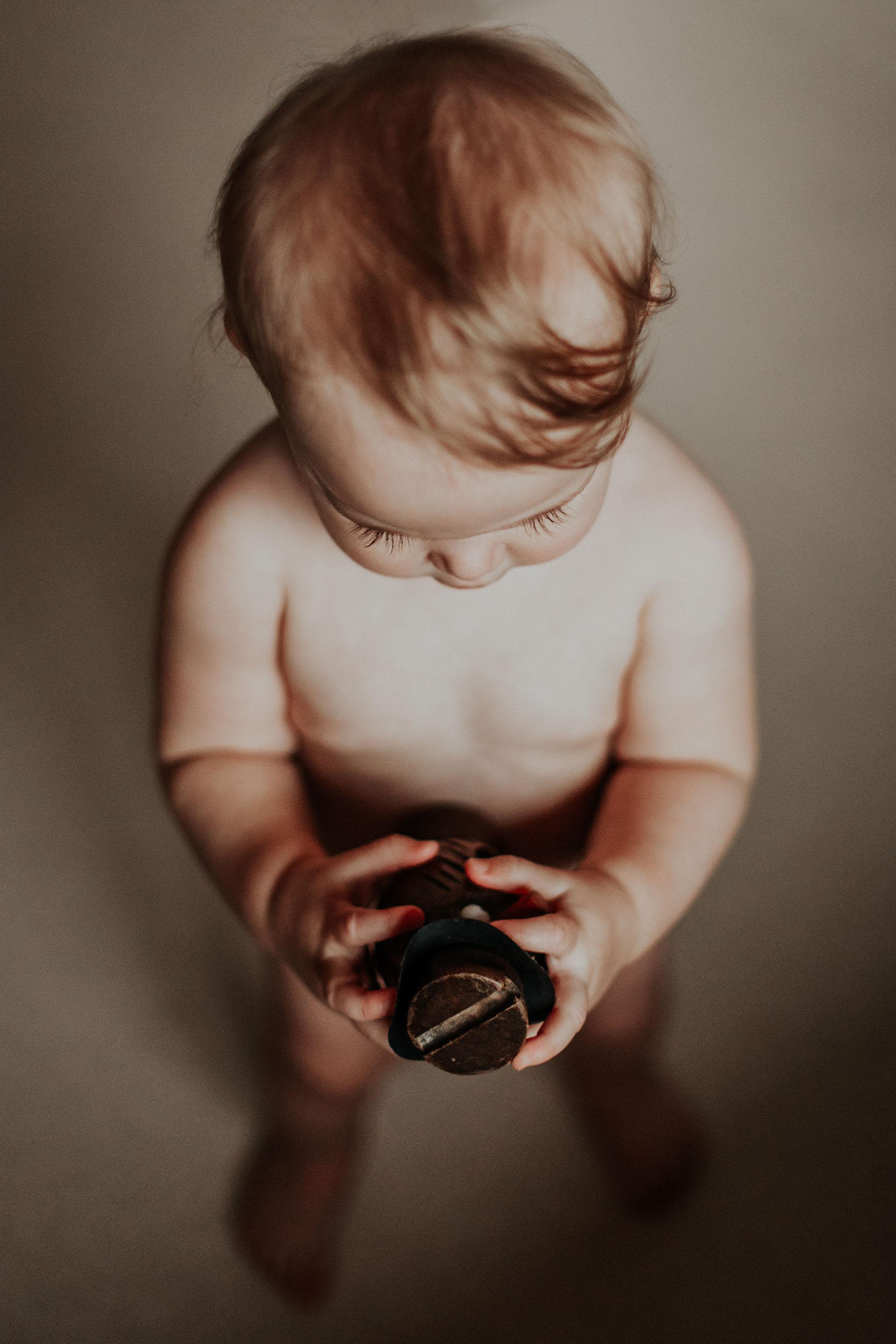 photographe-famille-toulouse