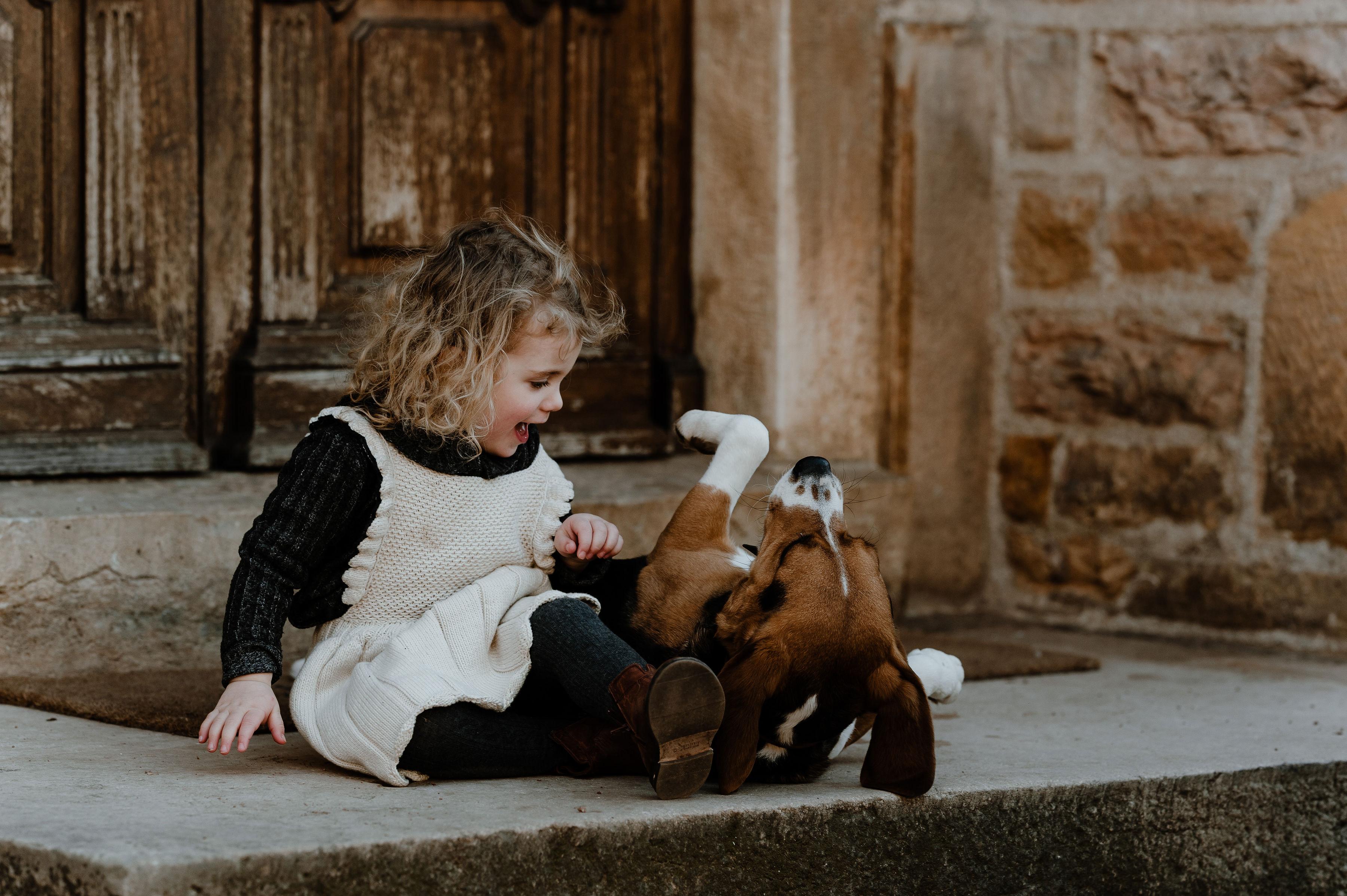 chocolat-chaud-lifestyle-photographes-FamilleM180219 162