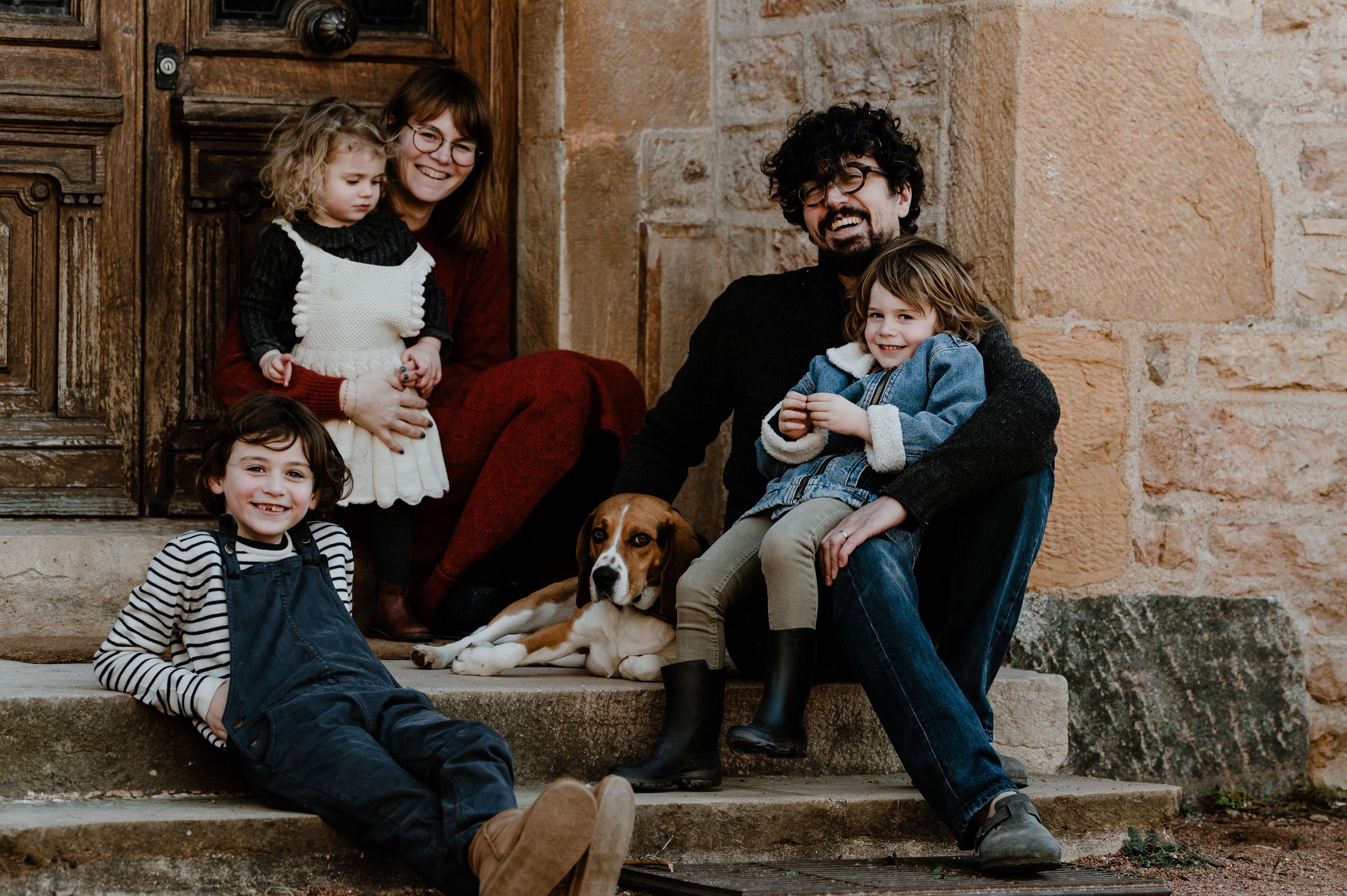 chocolat-chaud-lifestyle-photographes-FamilleM180219 167