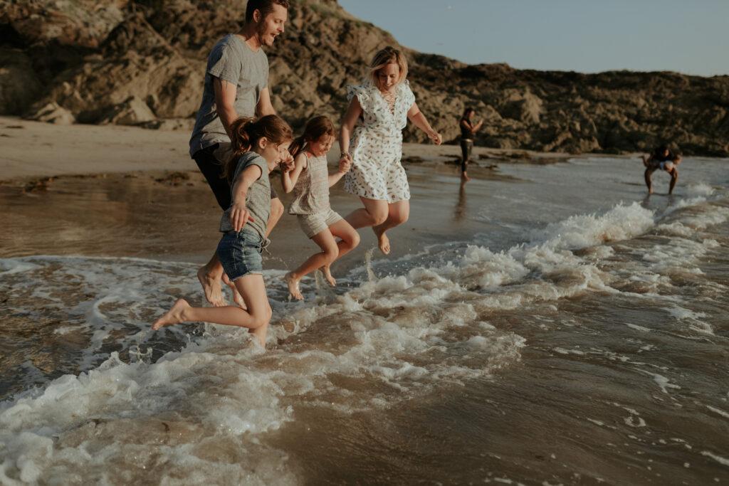 chocolat-chaud-lifestyle-photographes-photographe bebe famille lifestyle gif sur yvette 91 8
