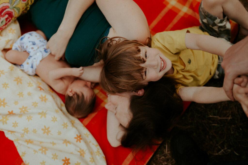 chocolat-chaud-lifestyle-photographes-photographe bebe famille lifestyle yvelines 78 1