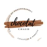 chocolat-chaud-lifestyle-photographes-logo chocolat chaud