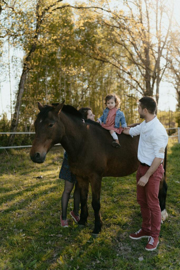 chocolat-chaud-lifestyle-photographes-Photographe famille anais nannini dole 10