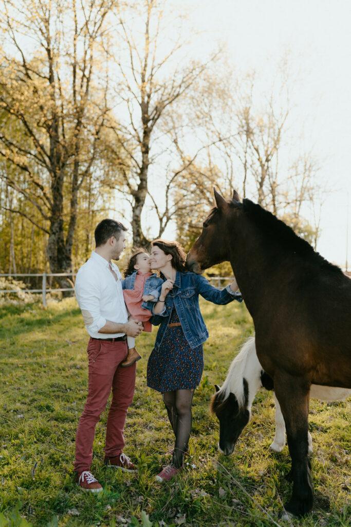 chocolat-chaud-lifestyle-photographes-Photographe famille anais nannini dole 13