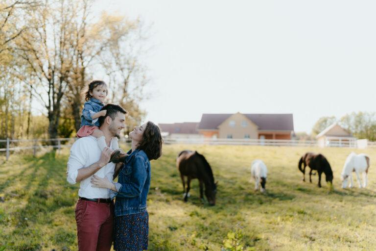 chocolat-chaud-lifestyle-photographes-Photographe famille anais nannini dole 14