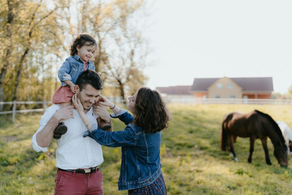 chocolat-chaud-lifestyle-photographes-Photographe famille anais nannini dole 15