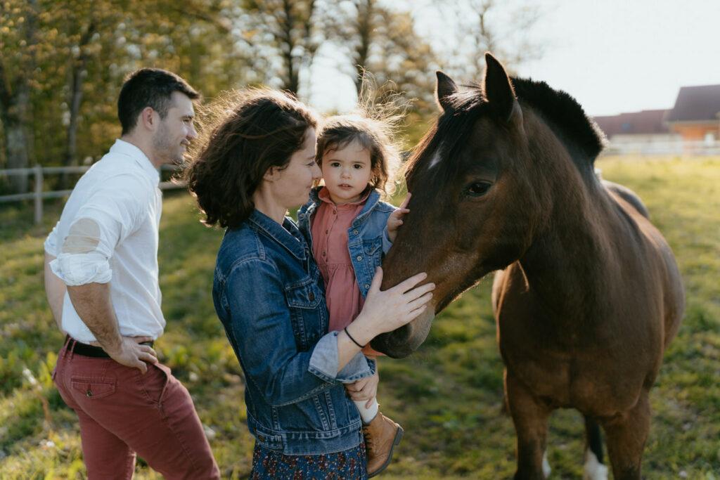 chocolat-chaud-lifestyle-photographes-Photographe famille anais nannini dole 17