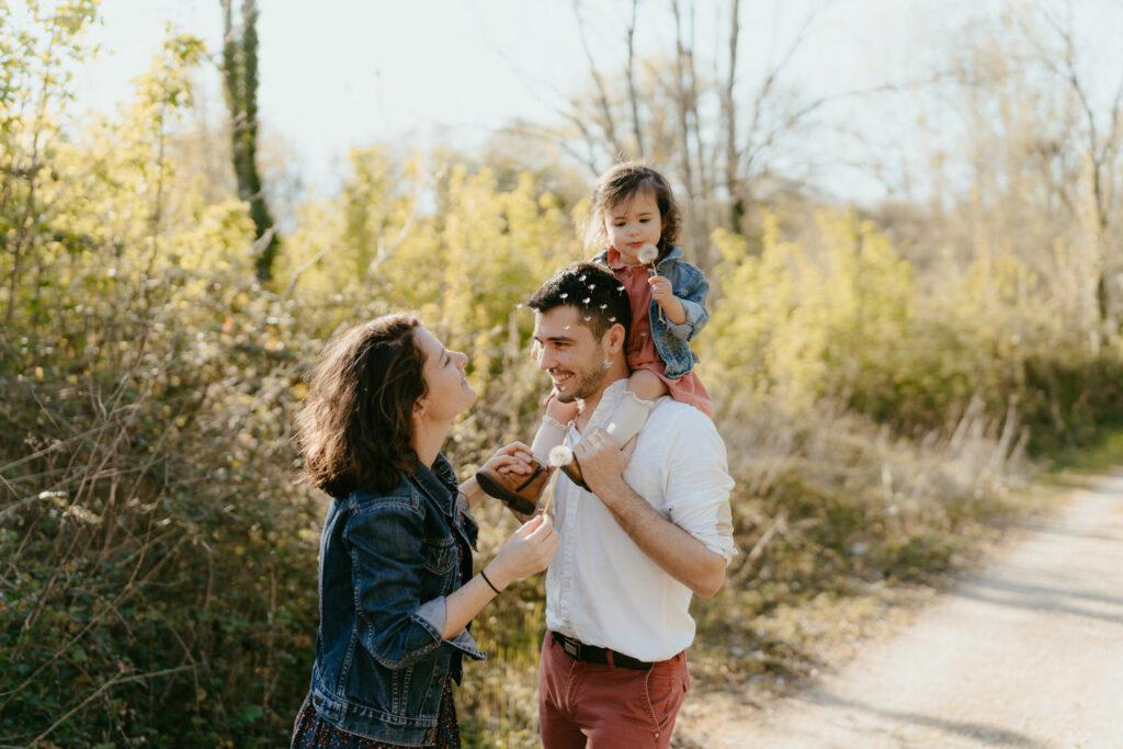 chocolat-chaud-lifestyle-photographes-Photographe famille anais nannini dole 18