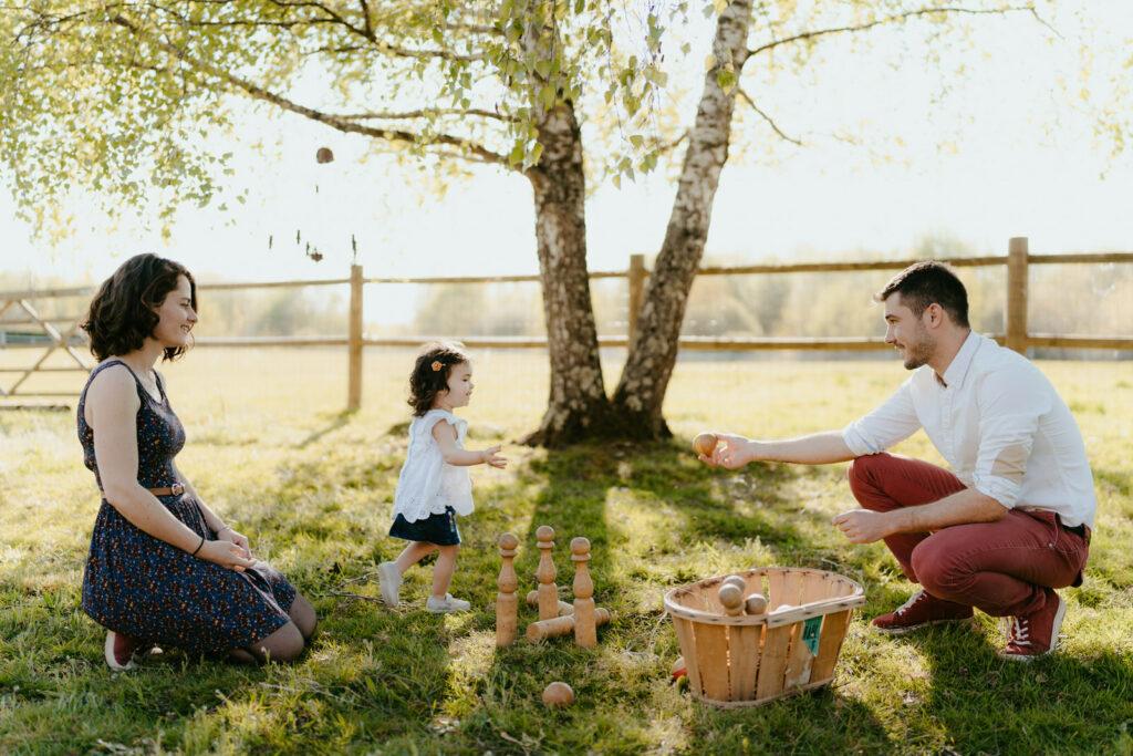 chocolat-chaud-lifestyle-photographes-Photographe famille anais nannini dole 2