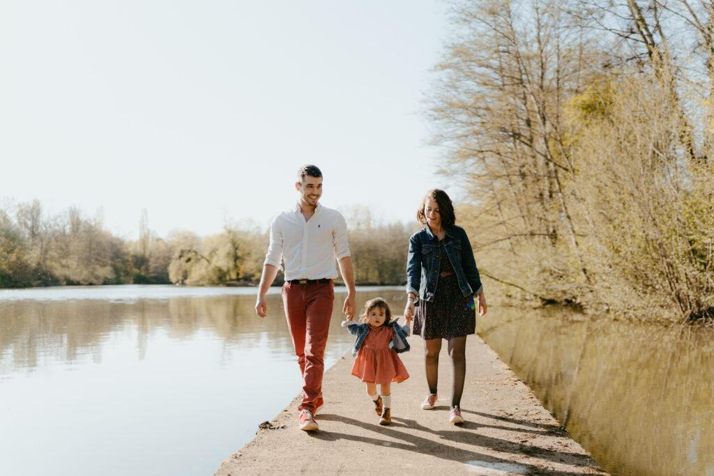 chocolat-chaud-lifestyle-photographes-Photographe famille anais nannini dole 20