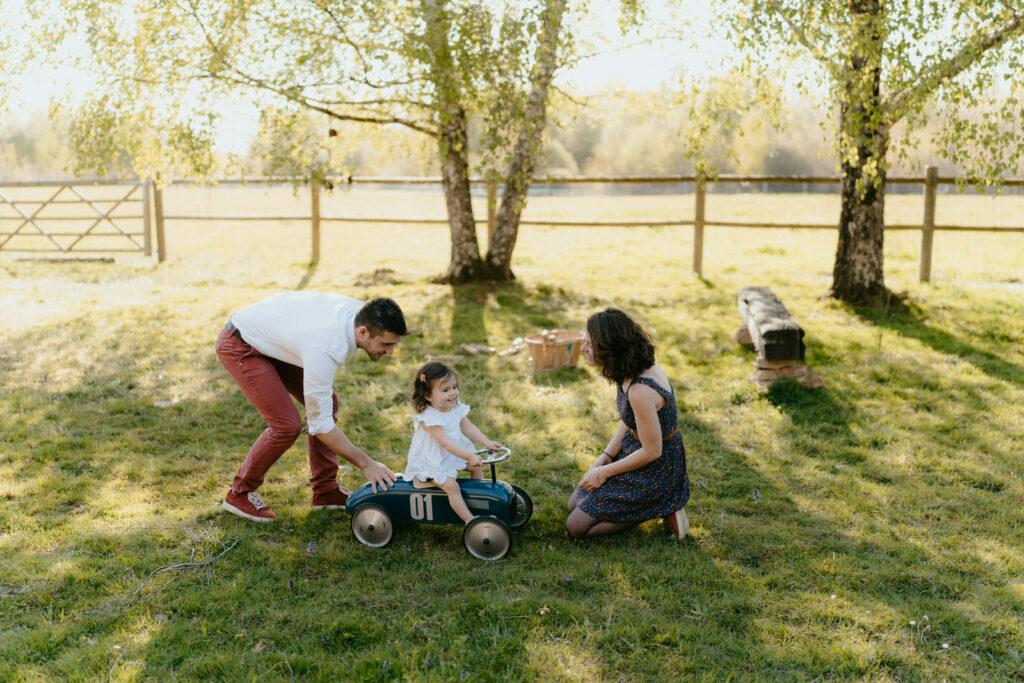 chocolat-chaud-lifestyle-photographes-Photographe famille anais nannini dole 8